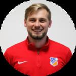 Mateusz Szczepański