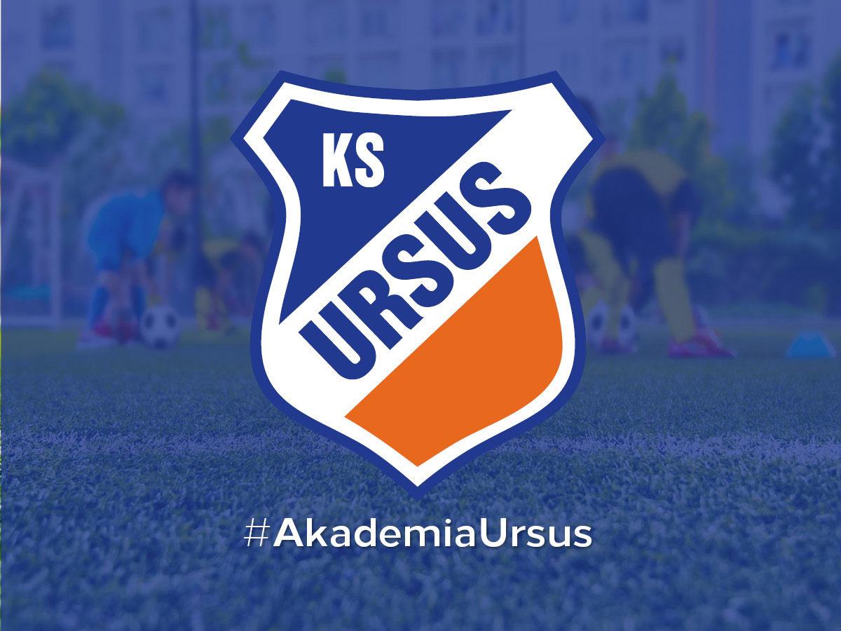 Akademia Ursus