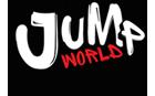 JumpWorld - park trampolin
