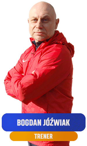 Bogdan Jozwiak