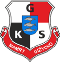 Mamry Gizycko herb