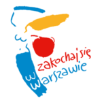 Zakochaj sie w Warszawie